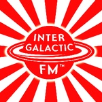 Intergalactic FM – Disco Fetish