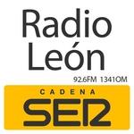 Cadena SER – Radio León
