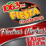 Fiesta Mexicana – XHPSP