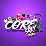 The Core 94!