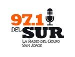 Radio del Sur 97.1