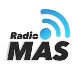 MAS Radio – HD