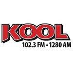 Kool 102 – KQLL