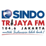 Sindo Trijaya FM Jakarta