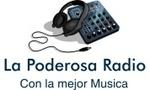 La Poderosa Radio Online – Radio Salsa