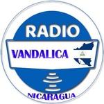 Radio Vandálica Nicaragua