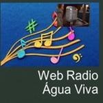 Web Radio Agua Viva