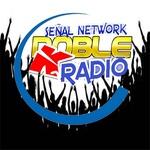 Radio Doble K