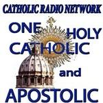 Catholic Radio Network – WGLA