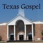 Texas Gospel – Country Gospel