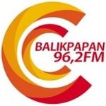 Radio Idola Balikpapan