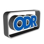 OneDance Radio (ODR)