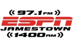 ESPN Jamestown – KQDJ