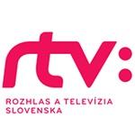 RTVS Rádio Devín