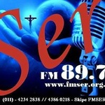 FM Ser 89.7