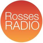 Rosses Radio