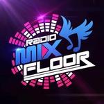 Radio Mix Floor