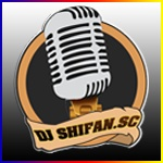 Dj Shifan Radio
