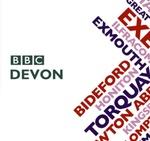 BBC – Radio Devon