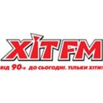 Хіт FM Ukraine