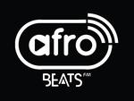 AfroBeats FM