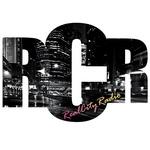 Real City Radio