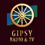 Gypsy Radio – Gypsy Strings