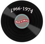 CBS Web Radio 1966-1974