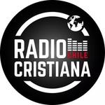 Radio Cristiana Chile