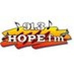 91.3 Hope FM – WHIF