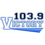 Victory 103.9 – W280EK