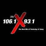The X Radio – W226AF-FM