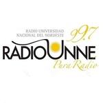 Radio UNNE 99.7