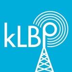 99.1 FM KLBP – KLBP-LP