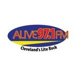 97.1 Alive – W246DG