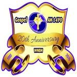 Gospel 1490 – WMBM