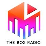 La Caja Radio