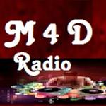 Radio Music4You