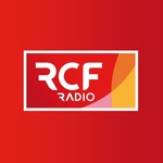 Radio RCF 26 – Valance 101.5 FM