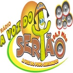 Rádio Voz do Sertão
