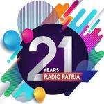 Radio Patria Blitar