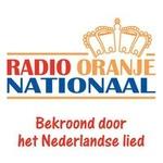 Radio Nationaal