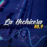 Radio La Hechicera 88.9 FM