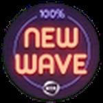 RFM – 100% New Wave