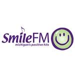 Smile FM – WEJC