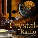 Crystal Radio Canada