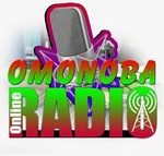 Omonoba Radio
