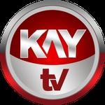 Kay Radyo