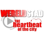 Wereldstad Radio Rotterdam