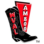 AM 800 WVAL – WVAL